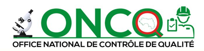 ONCQ-Office Nationale de Contrôle Qualité